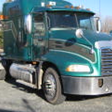2006 MACK CXN613 MODEL 460HP 18 SPEED PRICE $ 19,500 CALL TODAY